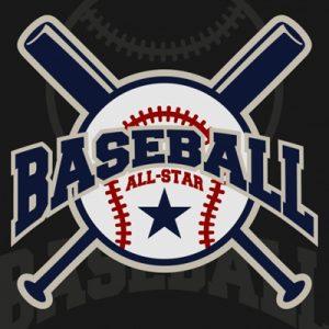 [線上看]2017 美國職棒總冠軍賽轉播-世界大賽FOX/愛爾達體育台實況 MLB World Series Live