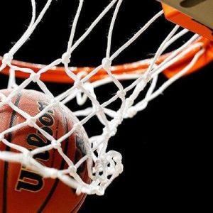 [線上看]2017-18 NBA 轉播-美國職籃緯來體育/FOX/愛爾達實況 NBA Live