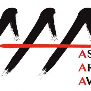 [直播] AAA 亞洲明星盛典線上看-頒獎典禮/星光大道實況 Asia Artist Award Live