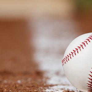 [線上看]2017 中信盃全國棒球錦標賽轉播-緯來體育台全國少棒賽實況 Panthers Baseball Live