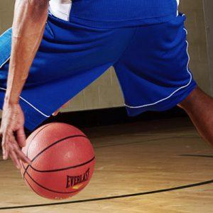 [線上看]2017-2018 HBL高中籃球聯賽轉播-YAHOO TV/FOX體育台/麥卡貝實況 HBL Live