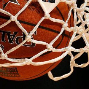 [線上看]2017 SBL超級籃球聯賽轉播-台灣職籃緯來/愛爾達體育台實況 SBL Live