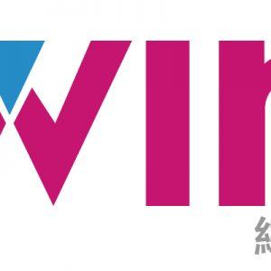 [轉播] WIN 綜合台線上看-中華職棒富邦悍將主場棒球網路直播 WIN HD Live