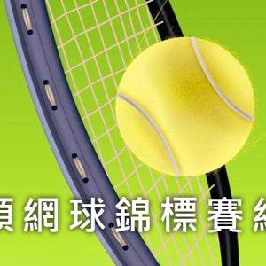 [直播]溫布頓網球錦標賽線上看-溫網大滿貫網路實況 Wimbledon Live