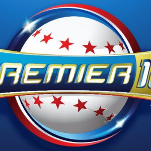 [線上看]世界12強棒球賽直播-WBSC 棒球賽網路電視實況 Premier 12 Live
