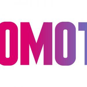 [線上看] MOMO 綜合台轉播-中華職棒體育頻道/綜藝節目網路電視