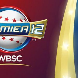 [直播] 2019 Premier 12 世界12強賽線上看-日本奧運棒球資格賽緯來體育台轉播