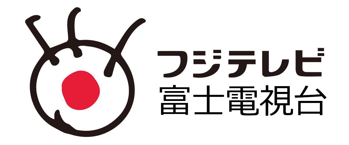 直播]富士電視台線上看-日本網路電視轉播實況FUJI TV Live