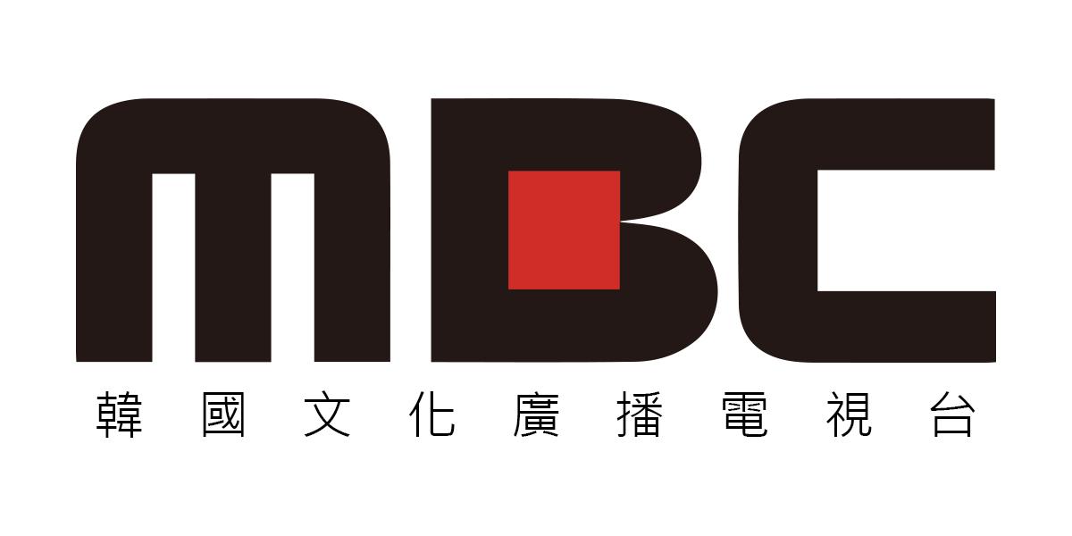 直播 Mbc電視台線上看 韓國電視實況mbc Tv Live 電視